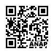 QRコード https://www.anapnet.com/item/256620
