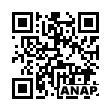 QRコード https://www.anapnet.com/item/260446