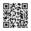 QRコード https://www.anapnet.com/item/247966