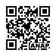 QRコード https://www.anapnet.com/item/249869