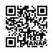 QRコード https://www.anapnet.com/item/246146