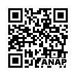 QRコード https://www.anapnet.com/item/259038