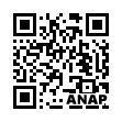 QRコード https://www.anapnet.com/item/253808
