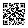 QRコード https://www.anapnet.com/item/260912