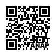 QRコード https://www.anapnet.com/item/258428