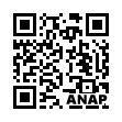 QRコード https://www.anapnet.com/item/252275