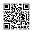 QRコード https://www.anapnet.com/item/258808