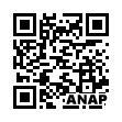 QRコード https://www.anapnet.com/item/251113