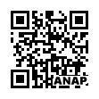 QRコード https://www.anapnet.com/item/252455