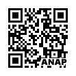 QRコード https://www.anapnet.com/item/261680