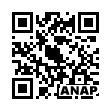 QRコード https://www.anapnet.com/item/254311