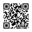 QRコード https://www.anapnet.com/item/255846