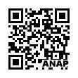 QRコード https://www.anapnet.com/item/243774