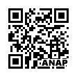 QRコード https://www.anapnet.com/item/254693