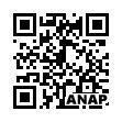 QRコード https://www.anapnet.com/item/229823