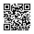 QRコード https://www.anapnet.com/item/259261