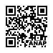 QRコード https://www.anapnet.com/item/250347