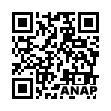QRコード https://www.anapnet.com/item/252110