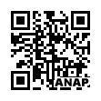 QRコード https://www.anapnet.com/item/262614