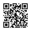 QRコード https://www.anapnet.com/item/262108