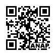 QRコード https://www.anapnet.com/item/262923