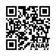QRコード https://www.anapnet.com/item/251552