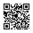 QRコード https://www.anapnet.com/item/241841