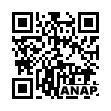 QRコード https://www.anapnet.com/item/264440