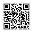 QRコード https://www.anapnet.com/item/256098