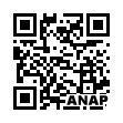 QRコード https://www.anapnet.com/item/262725