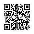QRコード https://www.anapnet.com/item/261342