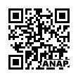 QRコード https://www.anapnet.com/item/179467