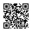 QRコード https://www.anapnet.com/item/263157