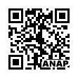 QRコード https://www.anapnet.com/item/247327
