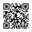 QRコード https://www.anapnet.com/item/254492