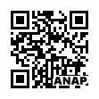 QRコード https://www.anapnet.com/item/262495