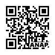 QRコード https://www.anapnet.com/item/264684