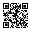QRコード https://www.anapnet.com/item/263977