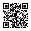 QRコード https://www.anapnet.com/item/263078