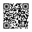 QRコード https://www.anapnet.com/item/261200