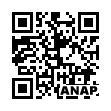 QRコード https://www.anapnet.com/item/241337