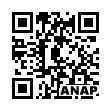 QRコード https://www.anapnet.com/item/264055