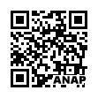 QRコード https://www.anapnet.com/item/254737