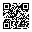 QRコード https://www.anapnet.com/item/253570