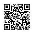 QRコード https://www.anapnet.com/item/258306