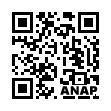 QRコード https://www.anapnet.com/item/263124