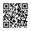 QRコード https://www.anapnet.com/item/254305