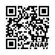 QRコード https://www.anapnet.com/item/245112