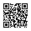 QRコード https://www.anapnet.com/item/257184