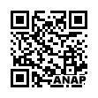 QRコード https://www.anapnet.com/item/258080